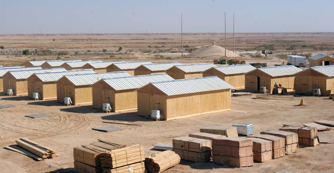 base-aerea-estados-unidos-iraq-ataque-iran-7-enero