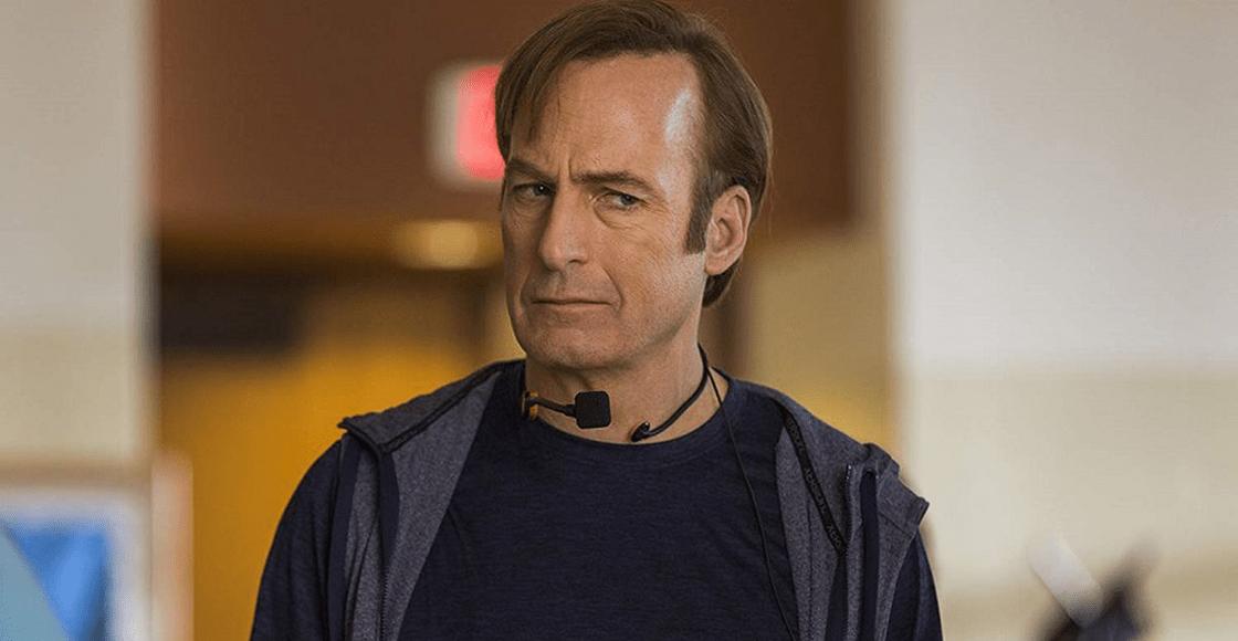 Las cosas buenas se acaban: 'Better Call Saul' tendrá una sexta y última temporada