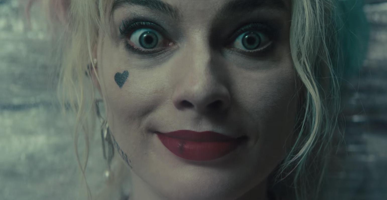 'Birds of Prey' vienen a México y lo anuncian con el segundo tráiler oficial de la película
