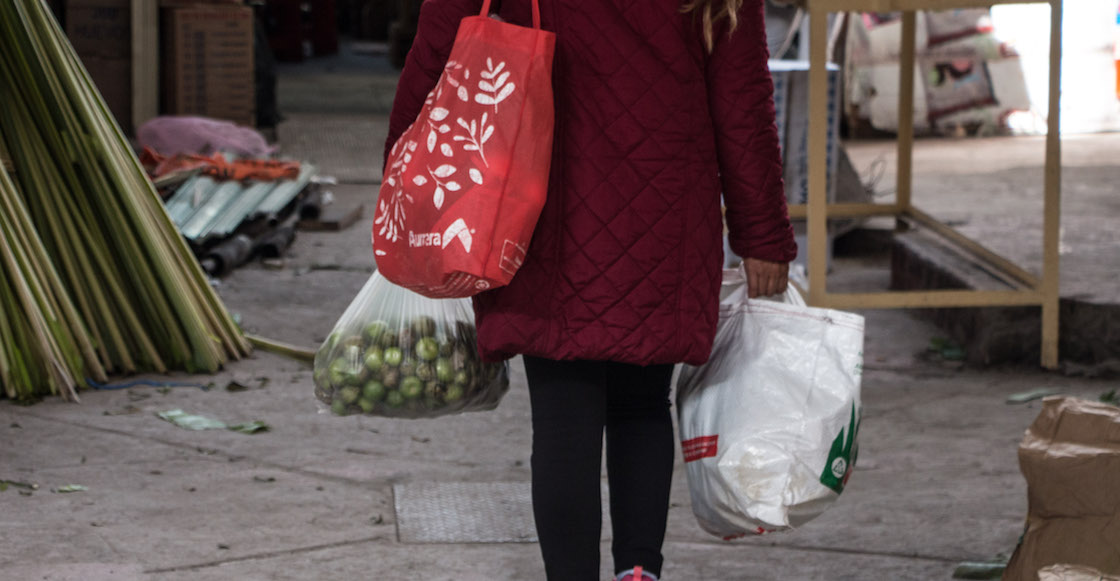 bolsas-plastico-cdmx-como-prohibicion-que-hacer-empresas-trabajo