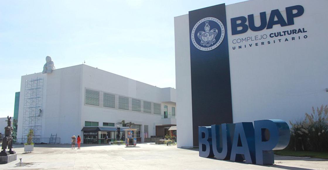 El examen de ingreso a la BUAP ya no tendrá costo y será digital