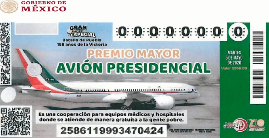 cachito-rifa-avión-presidencial-amlo