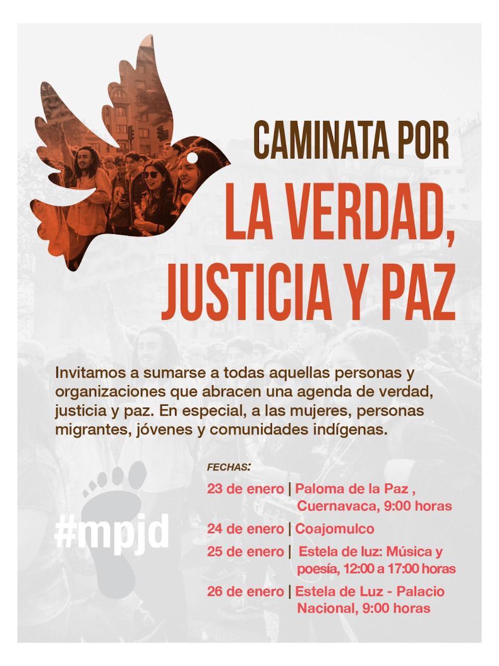 caminata-verdad-justicia-paz-sicilia