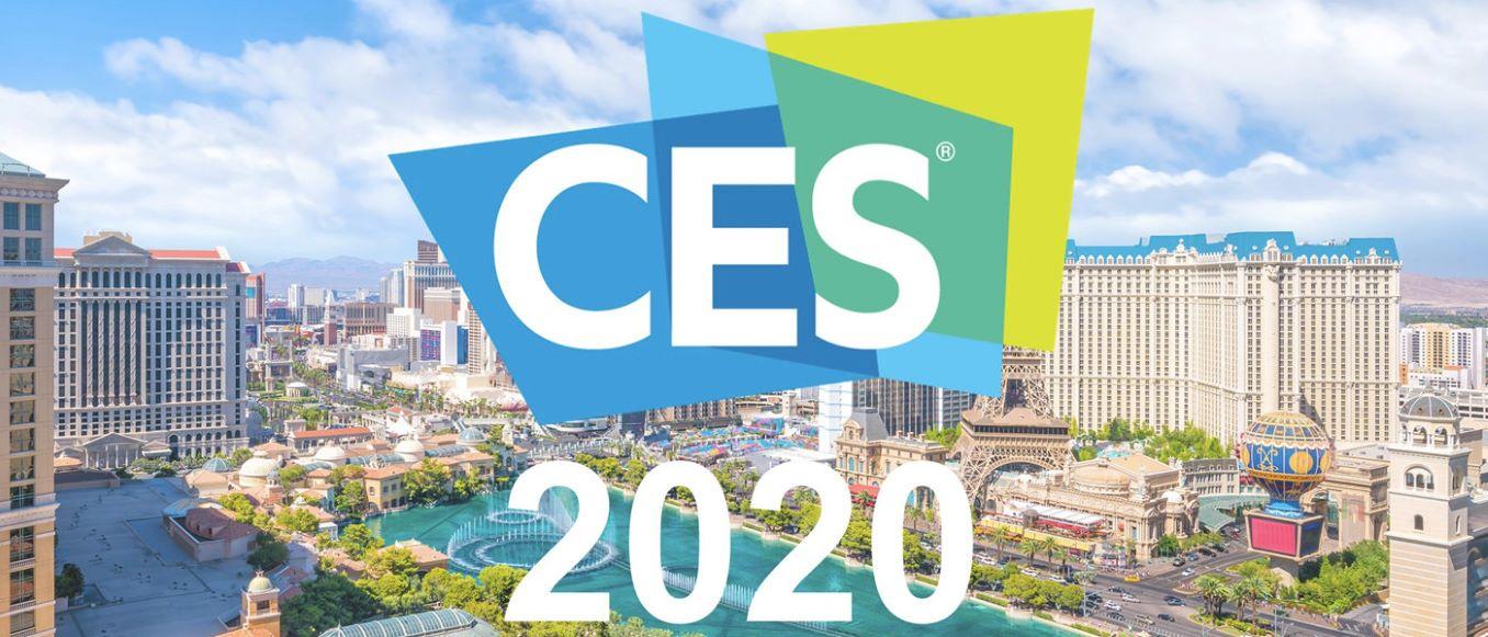 Una probadita de lo que podremos ver en el CES 2020