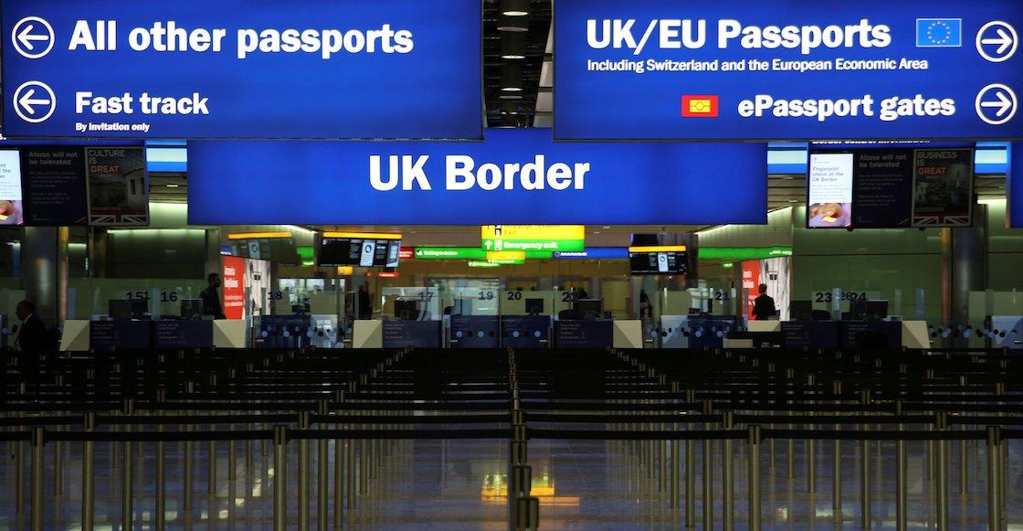 como-afectar-brexit-vacaciones-viaje-europa-mexico-visa-aeropuerto-inglaterra-reino-unido
