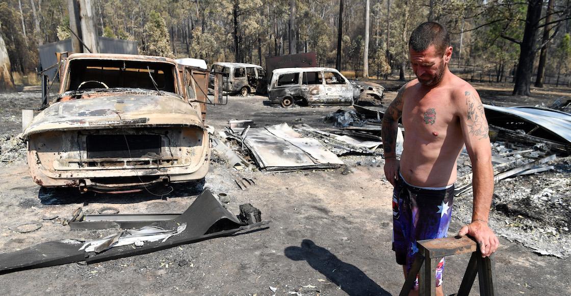 como-ayudar-donar-victimas-animales-personas-incendios-australia