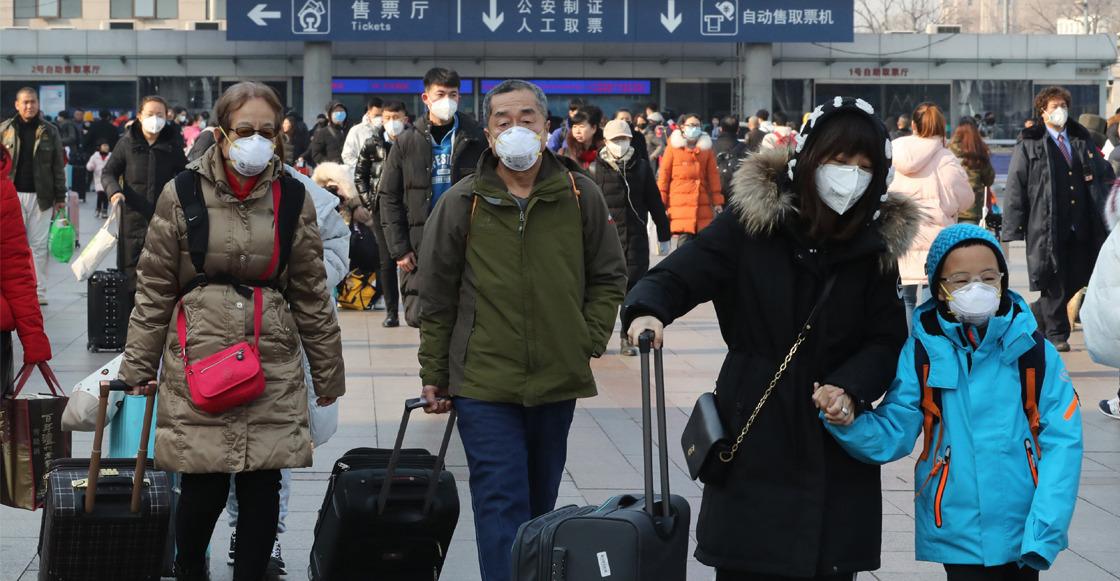 coronavirus-sintomas-pasa-cuantos-mueren-identificacion-oms-panico-virus-china-enfermedad