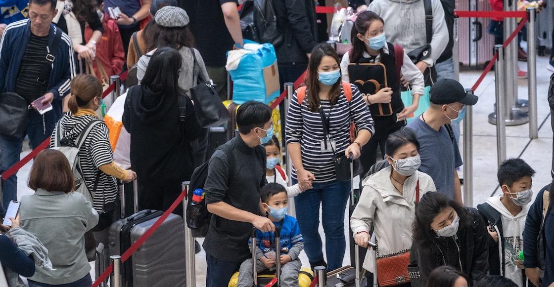 coronavirus-virus-china-wuhan-fronteras-europa-francia-confirma-casos-OMS