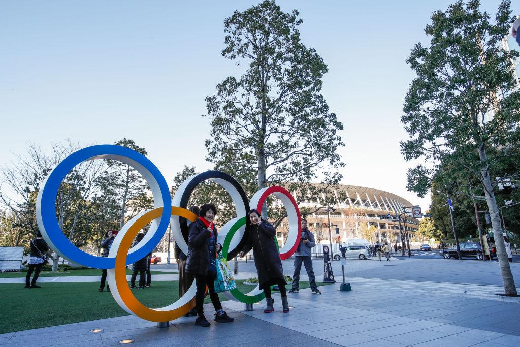 ¿Cuánto gastarías si te vas a los Juegos Olímpicos de Tokio 2020?
