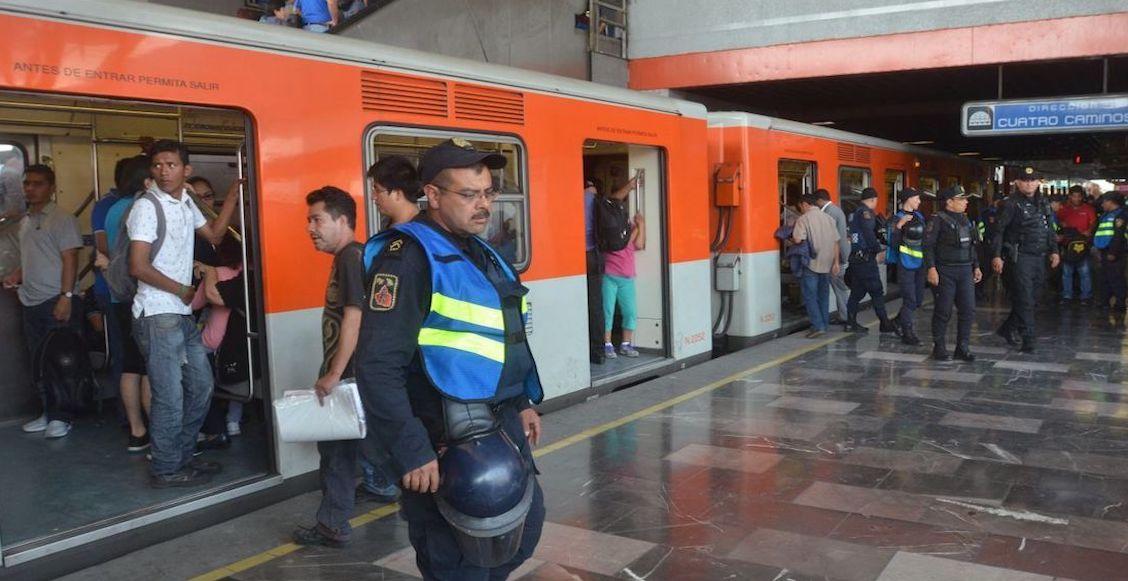 denuncia-agresion-metro-chabacano