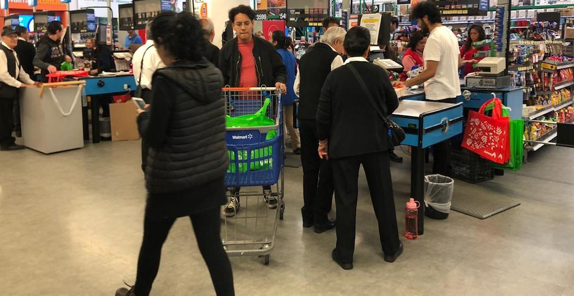 empacadores-supermercados-mercados-bolsas