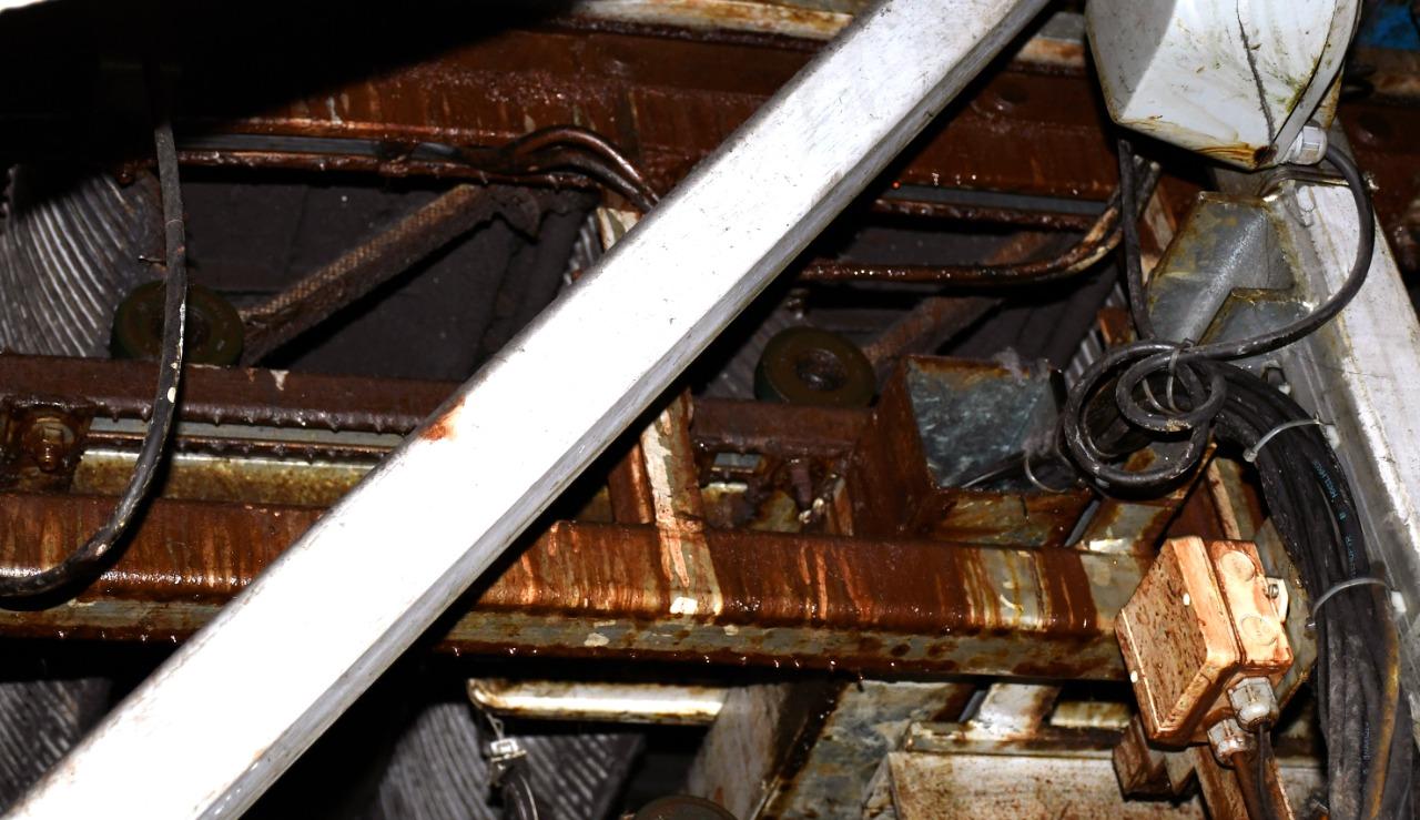 escaleras-electricas-metro-cdmx-danos-averias-orines-03