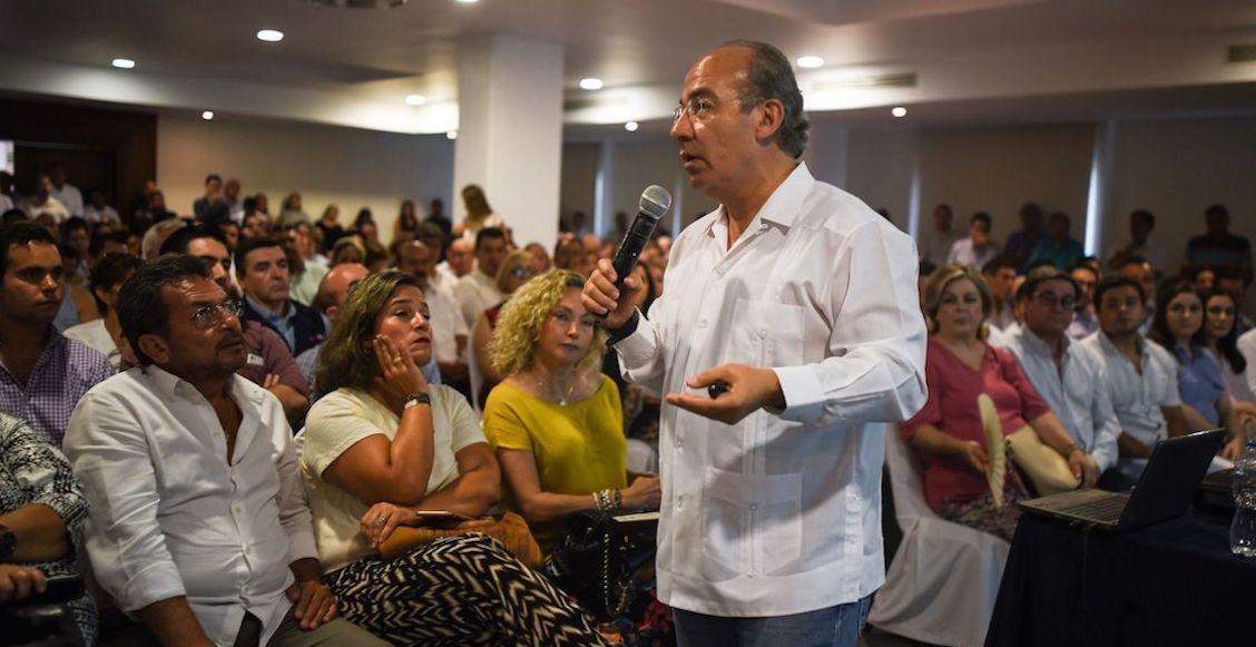 Felipe-calderon-responde-subsecretario-de-segob