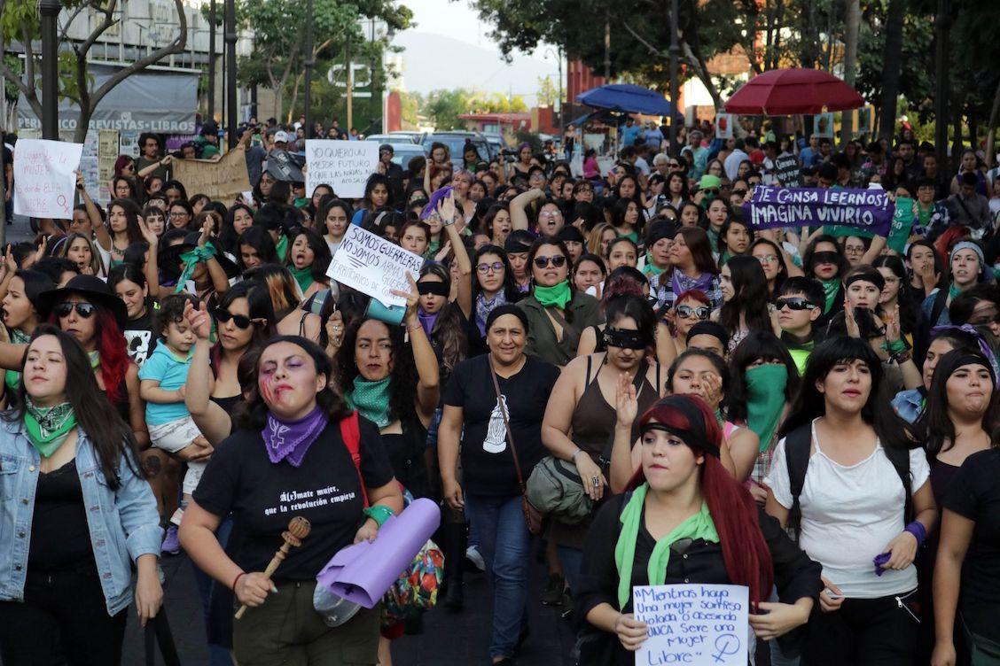 feminicidios-2019-amlo-cifras