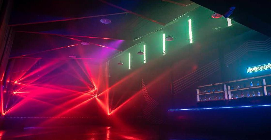 Es oficial: SALA y Foro Bud Light cierran sus puertas definitivamente