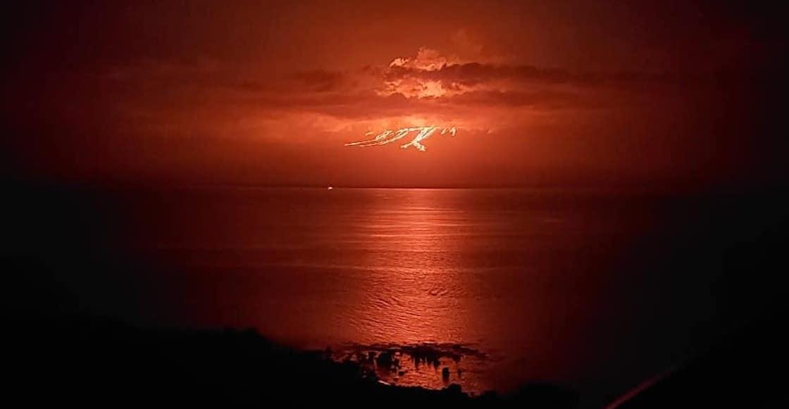 fotos-videos-erupcion-volcan-cumbre-galapagos-ecuador-01