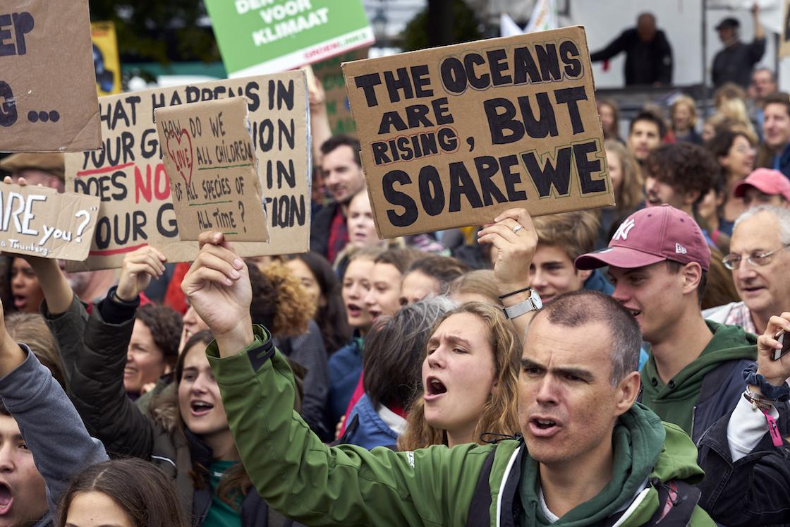 gobierno-estados-unidos-activistas-climatico-cambio-crisis-extremistas-terroristas