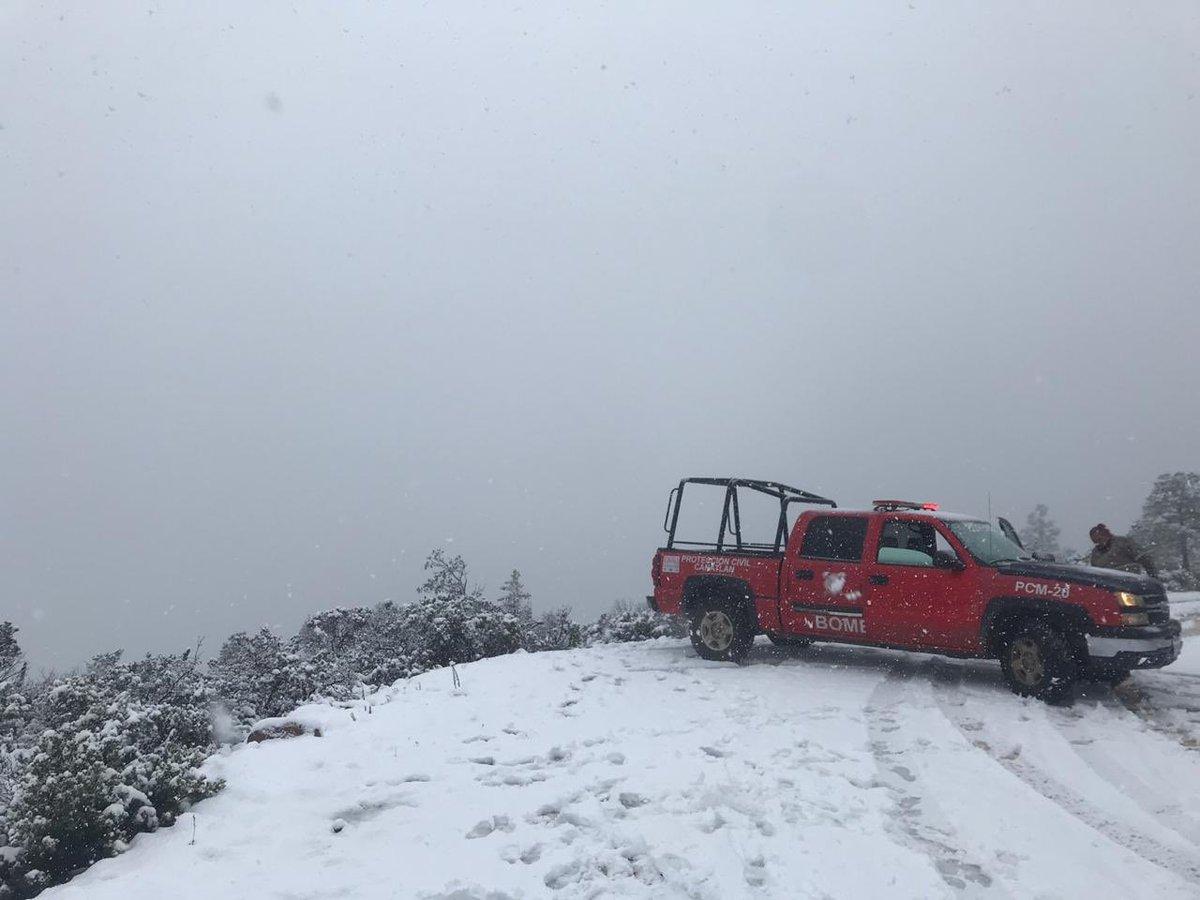 imagenes-fotos-nevada-durango-carretera-cerrada-02