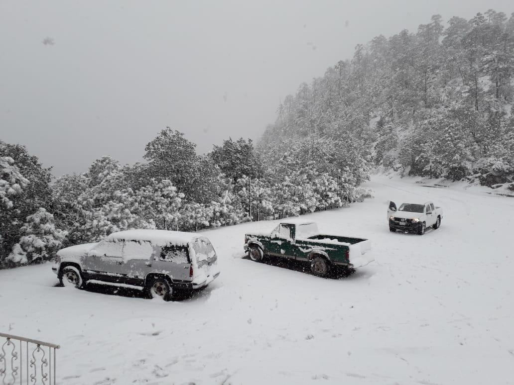 imagenes-fotos-nevada-durango-carretera-cerrada-03