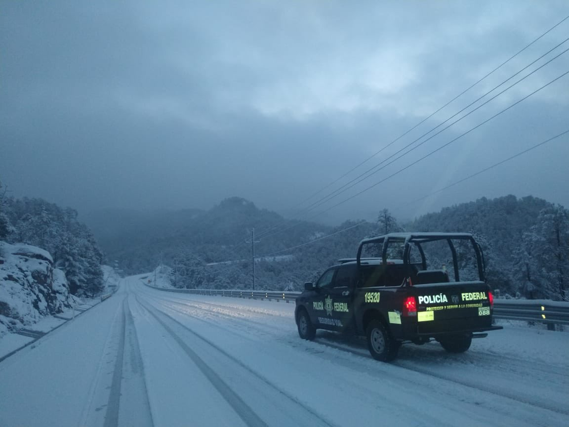 imagenes-fotos-nevada-durango-carretera-cerrada-06
