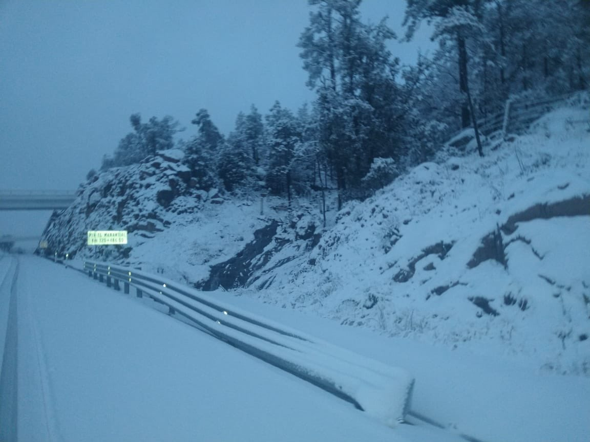 imagenes-fotos-nevada-durango-carretera-cerrada-07