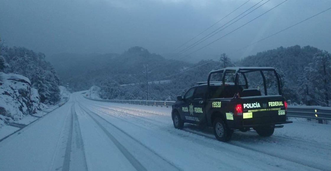 imagenes-fotos-nevada-durango-carretera-cerrada-nieve-destacada