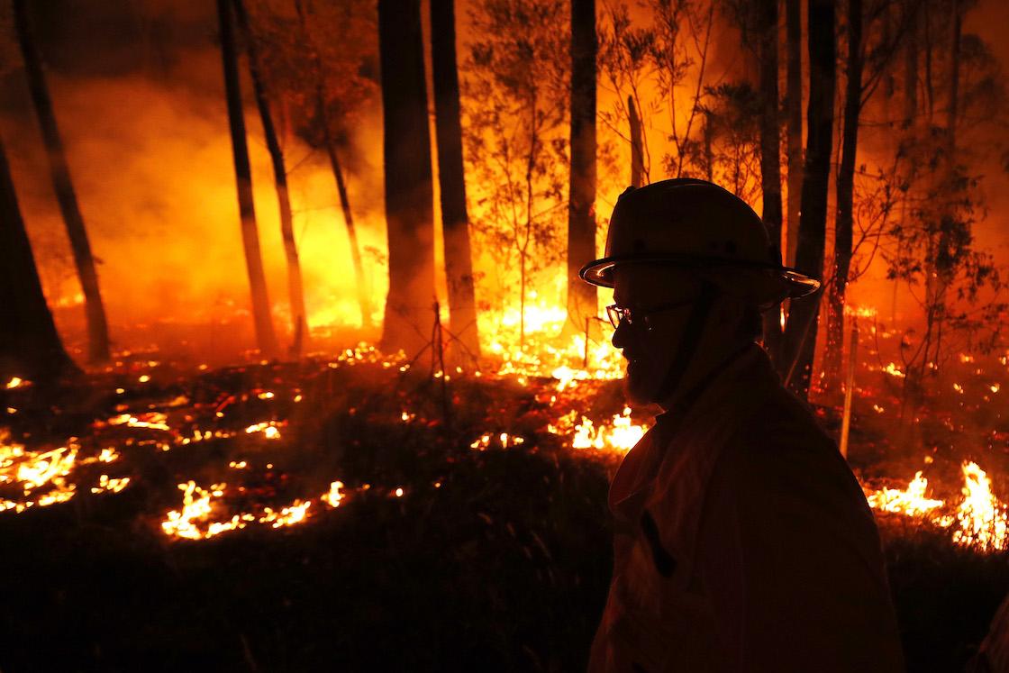 incendio-australia-fotos-muertos-video-imagenes9
