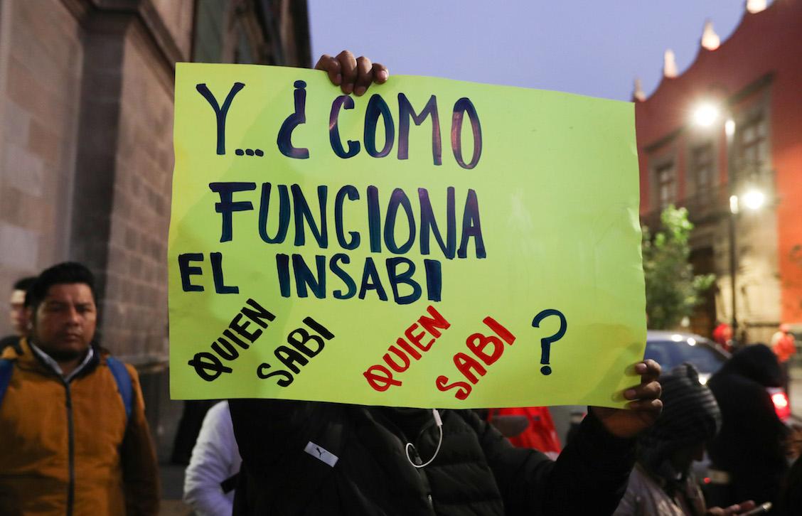 insabi-protesta-seguro-popular-extrabajadores