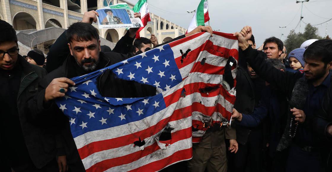 iran-estados-unidos-irak-linea-tiempo-que-paso-actualizada-trump-soleimani-jamenei-avion-misil