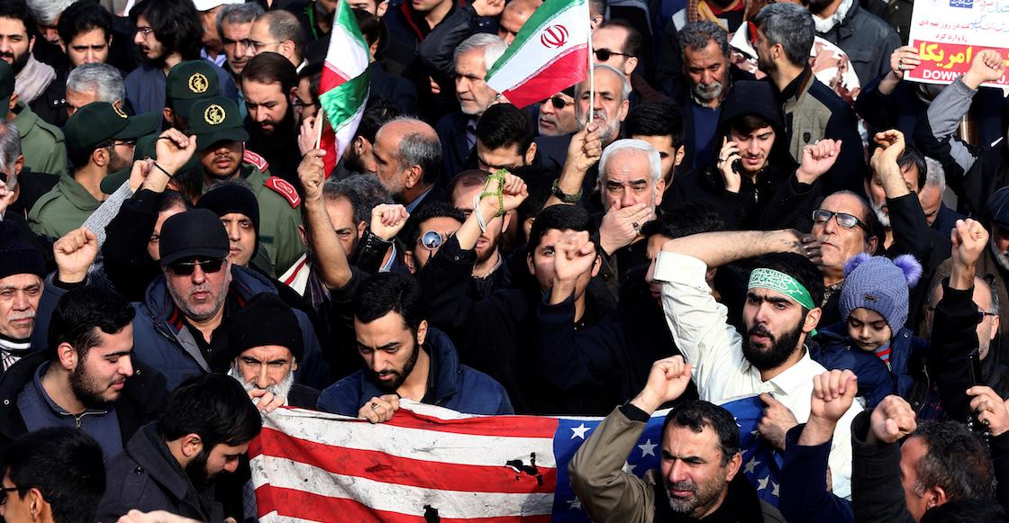 iran-venganza-estados-unidos-trump-soleimani-muerte-terrorismo-guerra