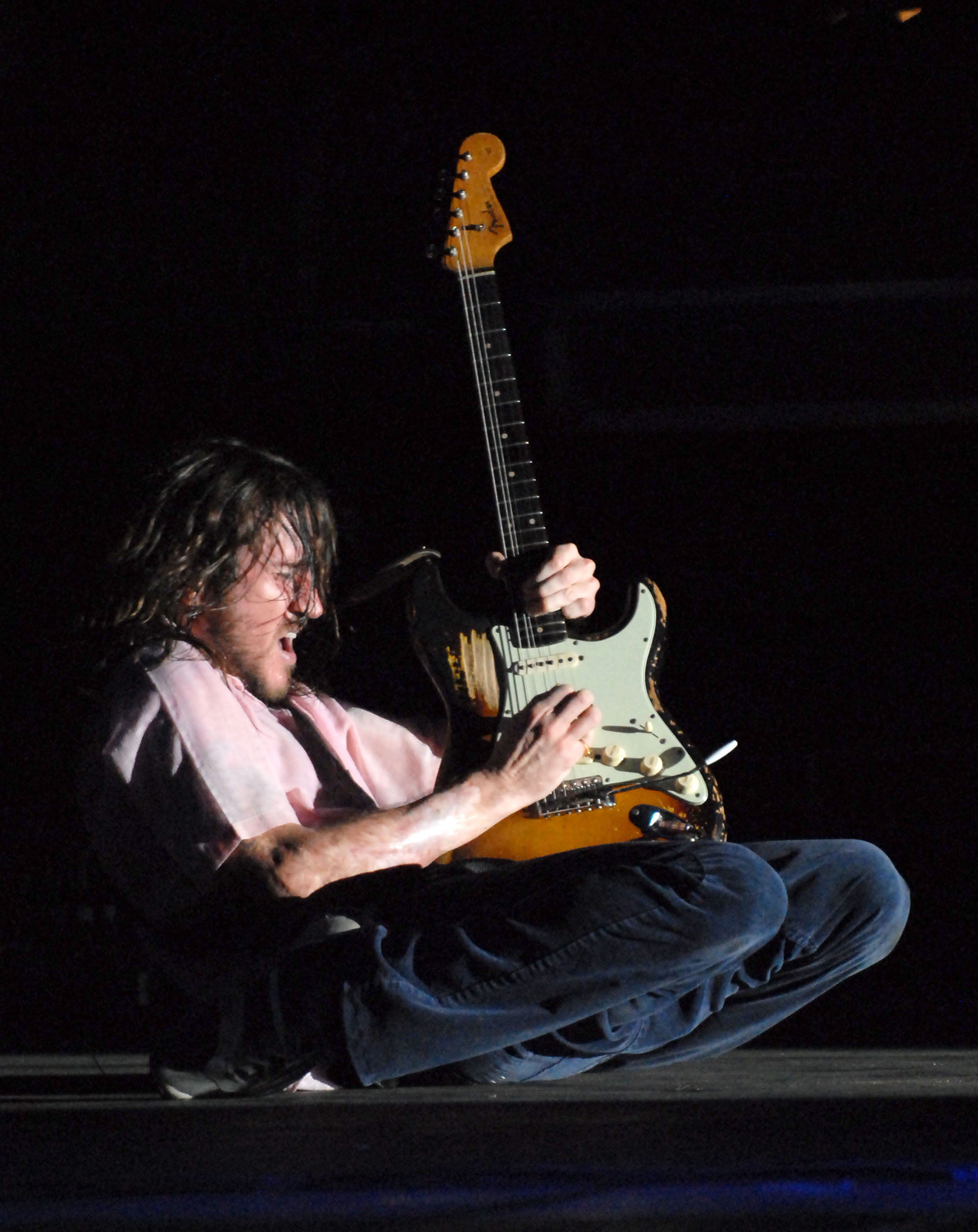 Red-Hot-Chili-Peppers-John-Frusciante