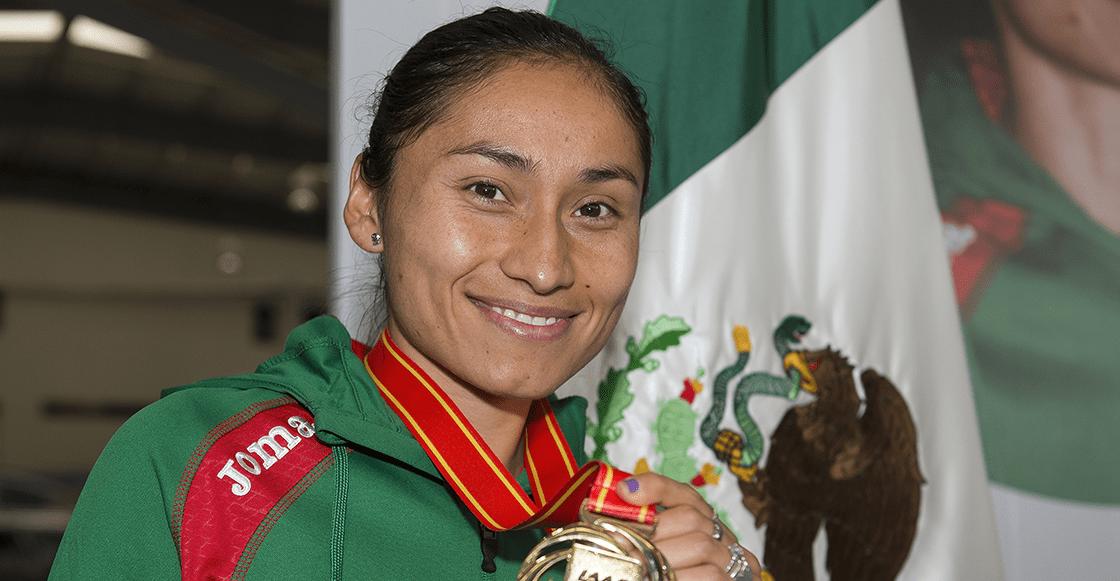 Mal y de malas: Lupita González es acusada de falsificar documentos