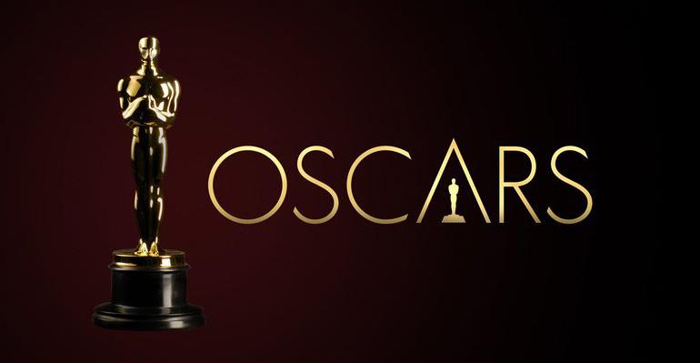 Aquí te decimos cómo ver en vivo las nominaciones a los premios Oscar 2020