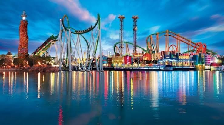 ¡Alv el trabajo! Esta agencia de viajes te paga 3 mil dólares por visitar Disney
