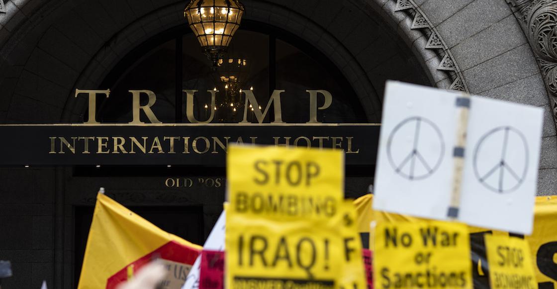 pentagono-estados-unidos-retirada-ejercito-irak