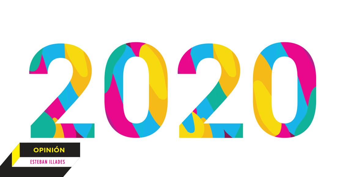 peras-manzanas-retos-mexico-2020-02