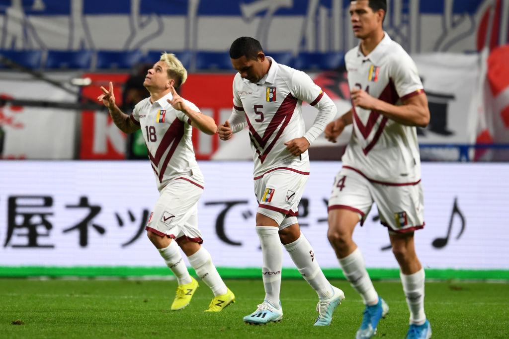 'Piojo' Herrera habría rechazado a la Selección de Paraguay y Venezuela por su 'amor' al América