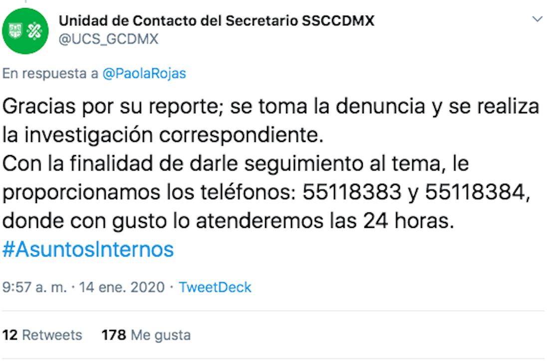 policia-transito-paola-rojas-cdmx