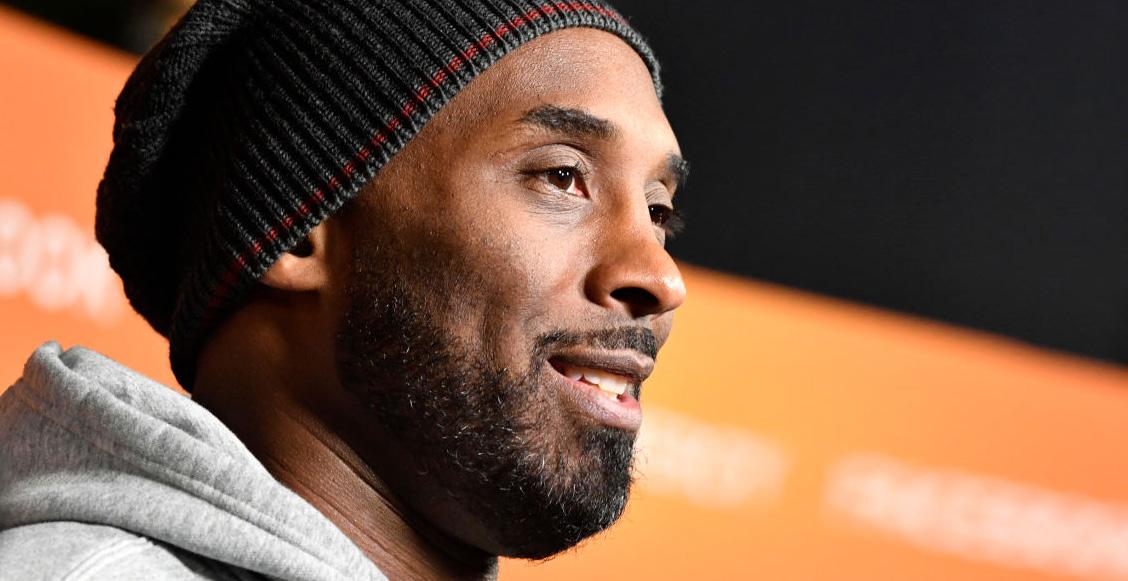 Así reaccionó el mundo a la muerte de Kobe Bryant tras el desplome de su helicóptero