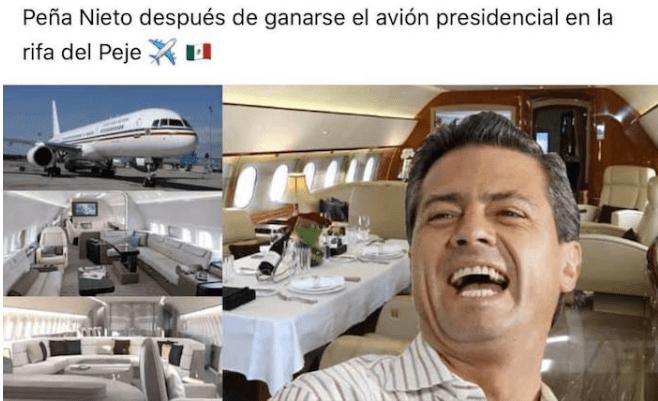 rifa-avión-presidencial-amlo