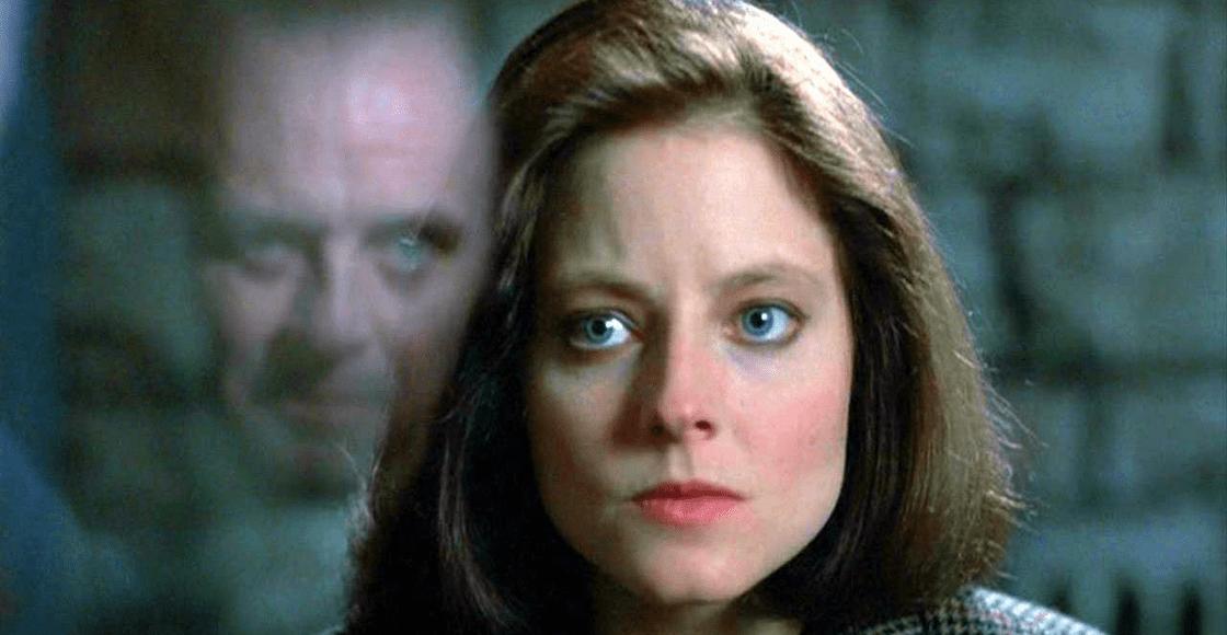 Para morirnos de terror: La secuela directa de 'El silencio de los inocentes' llegaría como una serie