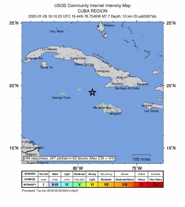 sismo-magnitud-jamainca-cuba-terremoto-temblor-7.7-fuerte-01