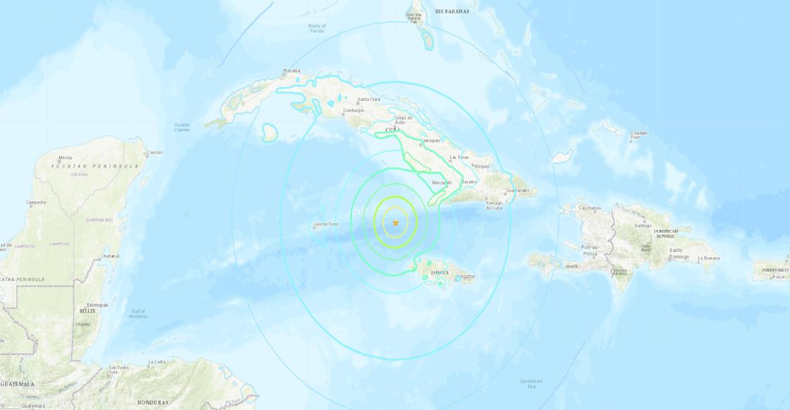 sismo-magnitud-jamaica-cuba-terremoto-temblor-7.7-fuerte