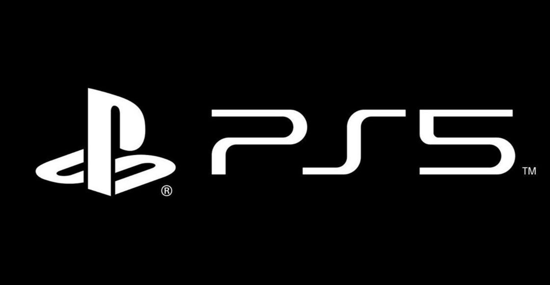 Vayan juntando la morralla: ¡Sony presenta los primeros detalles del esperado PlayStation 5!