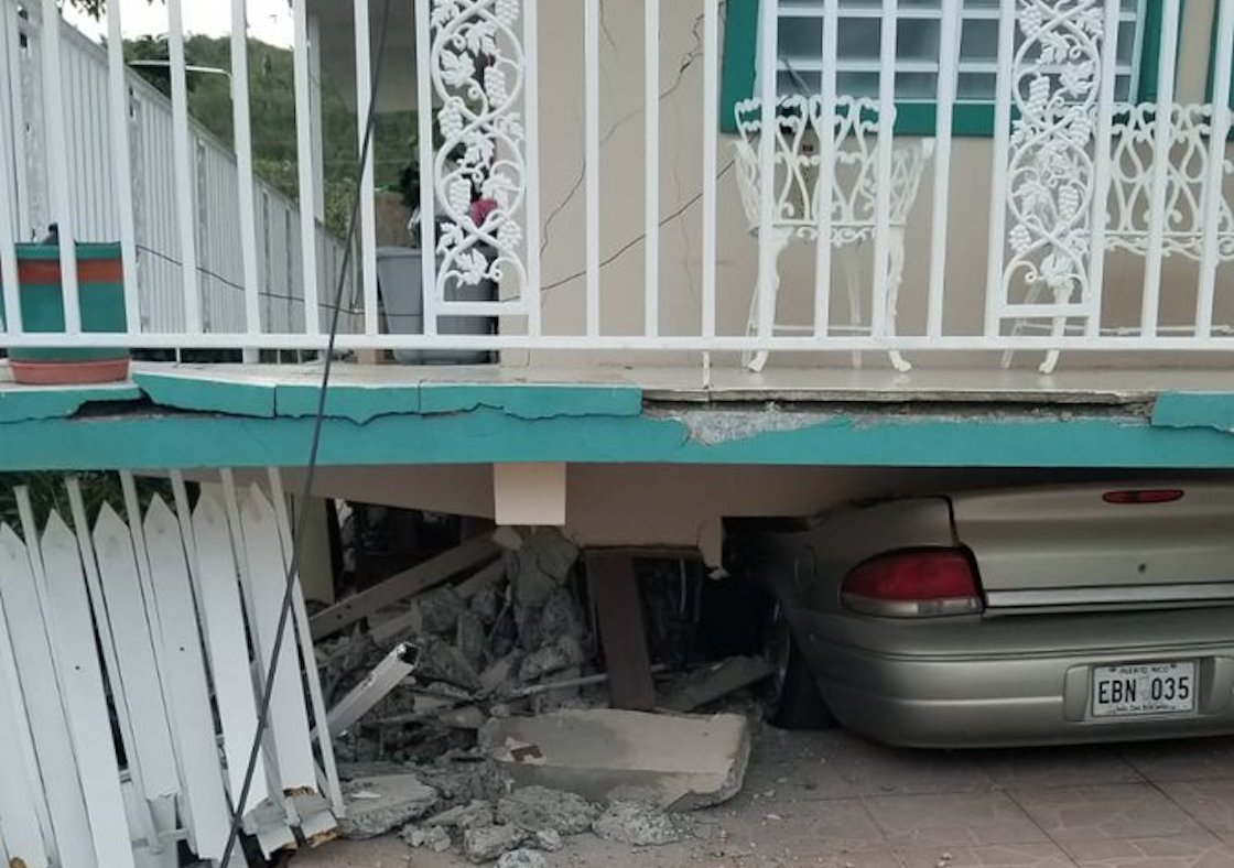 ventana-al-caribe-puerto-rico-sismo-terremoto-fotos-derrumbe-01
