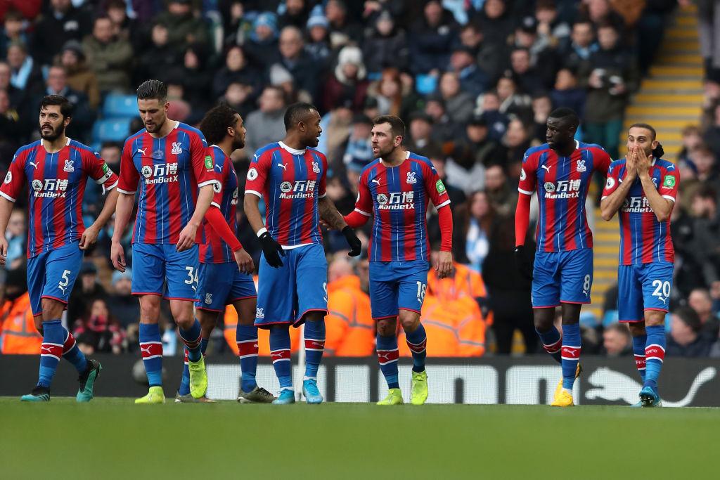 Manchester City volvió a caer en casa y la Premier League ya es sólo un sueño