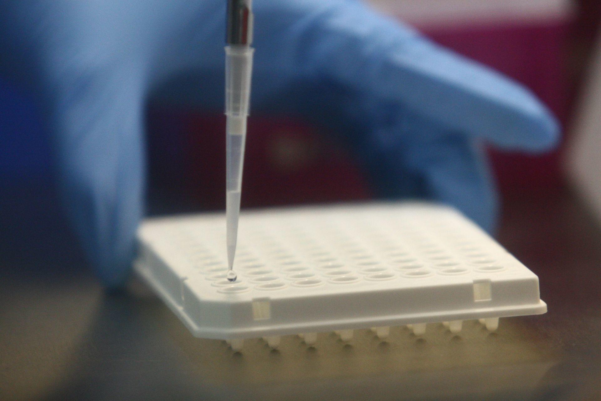 Todo lo que sabemos del posible caso de coronavirus en Tamaulipas