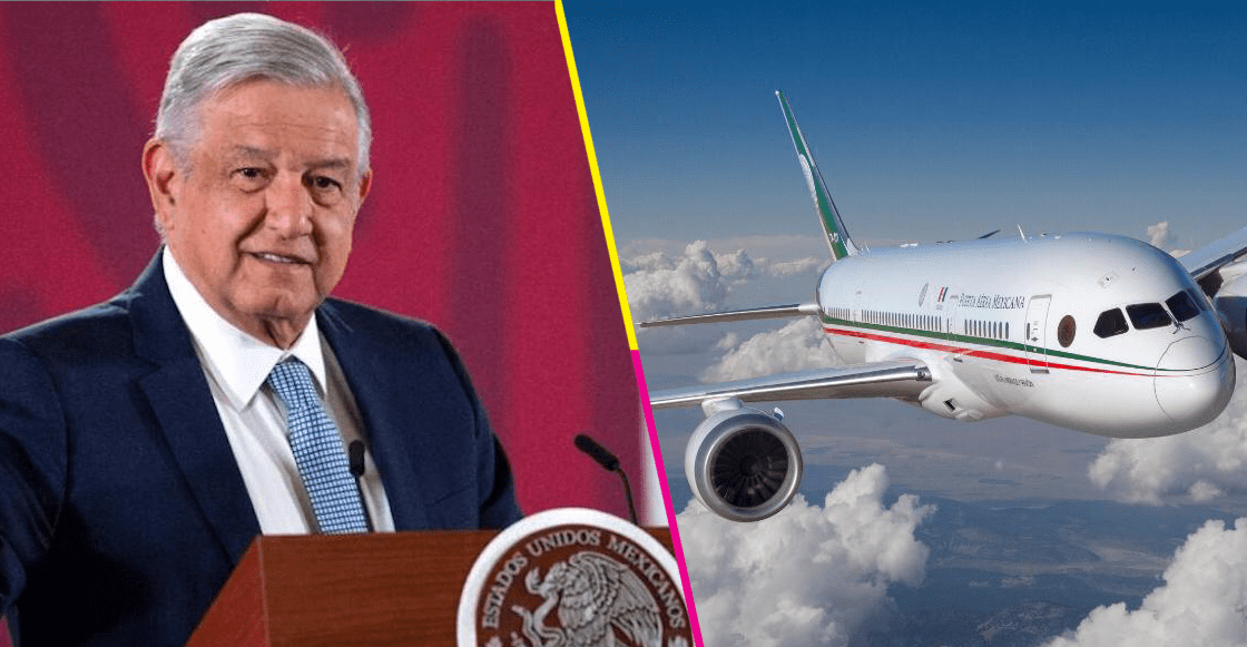 AMLO-avión-presidencial-rifa-empresarios