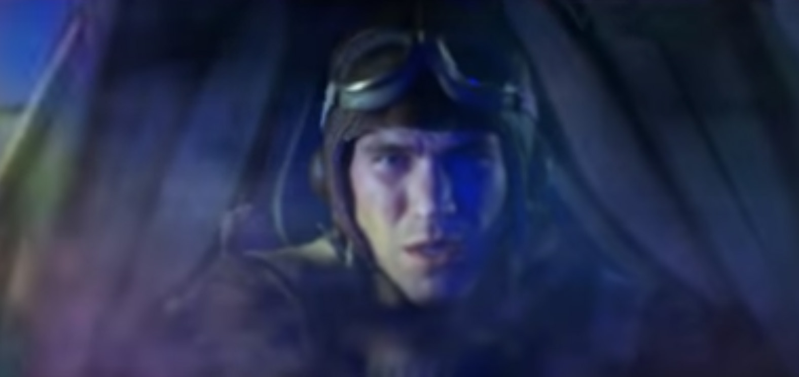 Llega el primer tráiler de 'Amazing Stories', lo nuevo de Steven Spielberg para Apple Tv +