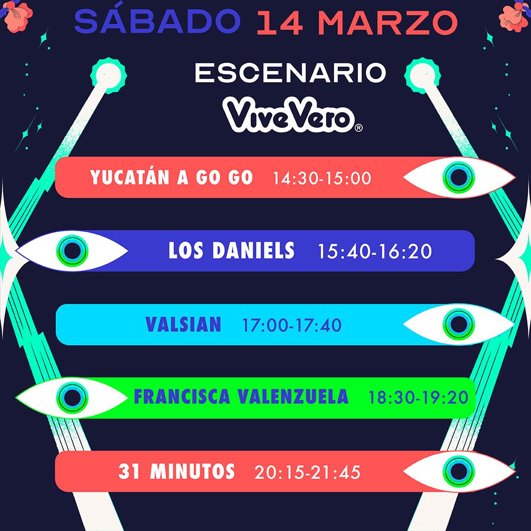 vive-latino-2020-horarios-sabado-5